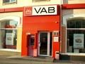 Moodys повысило рейтинг VAB Банка