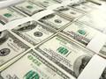 Кабмин предоставил Нафтогазу госгарантии на 500 миллионов долларов