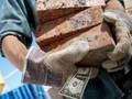 Массовый отъезд заробитчан заставит Украину привлекать трудовых мигрантов