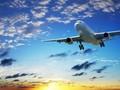 Россия готова восстановить авиасообщение с Украиной - министр транспорта РФ