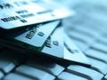 В Украине начнет работать новая платежная система