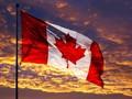 Канада распустила парламент