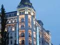 Милиция накрыла казино в киевском отеле