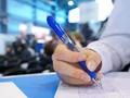 Рада приняла законы, облегчающие ведение бизнеса