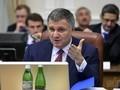 Нафиг с пляжа: Аваков призвал ввести санкции против Сбербанка