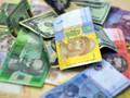 Гривну берут недорого: Что банки приготовили для вкладчиков
