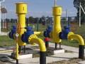 Названы крупнейшие частные импортеры газа в Украину