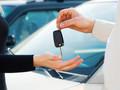 Колеса с возвратом: Рынок автопроката в Украине активно растет