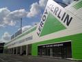 В Украину пришла сеть строительных гипермаркетов Leroy Merlin