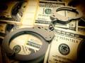 Руководство Платинум Банка обвинили в крупных растратах