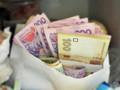 Как изменились зарплаты украинцев - исследование