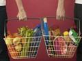ООН: Мировые цены на продовольствие продолжат расти