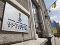 Нафтогаз отказался платить Газпрому за газ, поставленный сепаратистам
