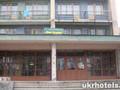 Работник БТИ незаконно приватизировал гостиницу