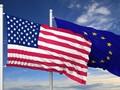 Евросоюз и США поддержали строительство Южного газового коридора