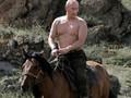 The Washington Times: Путину пора на покой