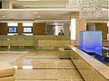 Названы лучшие отели в аэропортах