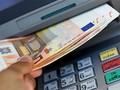 Курс евро растет, но это ненадолго