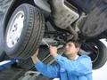 Ремонт авто чиновников обошелся в 600 тысяч гривен