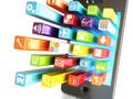 Новый порядок использования информации в мобильных App