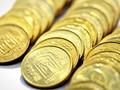 Нацбанк ввел новые монеты в Украине