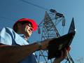 ЧП в энергетике: что это значит на практике