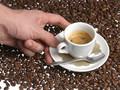 Кофе может подорожать еще на 40%