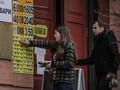 В Киеве обнаружено 32 незаконные обменки - Нацбанк