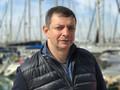 Олег Гороховский: Банкинг останется, а банки - нет