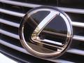 Владельцы каких авто больше всего довольны своим транспортным средством?