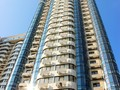 «Укрбуд» остается лидером рынка недвижимости Киева