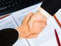 Хитрый депозитный договор: что нужно знать украинскому вкладчику
