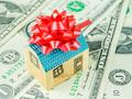 За подарки нужно платить: Как в Украине взимают налог на дарение