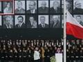 Польша опубликовала записи «черных ящиков» ТУ-154