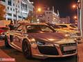Россияне покупают все больше новых автомобилей