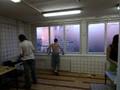 40% украинских студентов живут с родителями