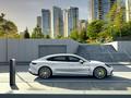 Офис на колесах: Porsche представила авто с обустроенным рабочим местом