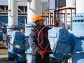 Отопительному сезону ничего не угрожает: Нафтогаз качает европейский газ