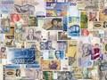 Наличные курсы валют в банках регионов Украины на 5 июня