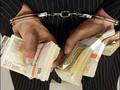 Кто мешает доработке антикоррупционного пакета?