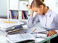 Как изменятся налоги для бизнеса, после повышения зарплаты