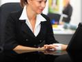 В Украине наиболее востребованные специалисты по продажам, айтишники и операторы call-центра