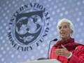 МВФ подтвердил заседание по Украине