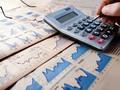 В Кабмине сообщили, когда сформируют модель планирования бюджета