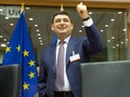 Гройсман заявил об экономическом восстановлении Украины