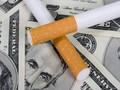 Табак может снова подорожать
