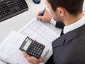 Украинцам хотят разрешить платить налоги в рассрочку