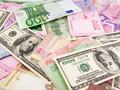 Благословили обвал: НБУ не идет навстречу разгоряченному рынку валют