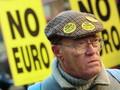 Сколько зарабатывают на депозитах в Украине и ЕС