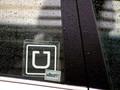 Uber изнутри: Первые выводы от сотрудничества с сервисом